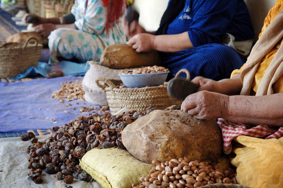 argan-oil-production-1.jpg