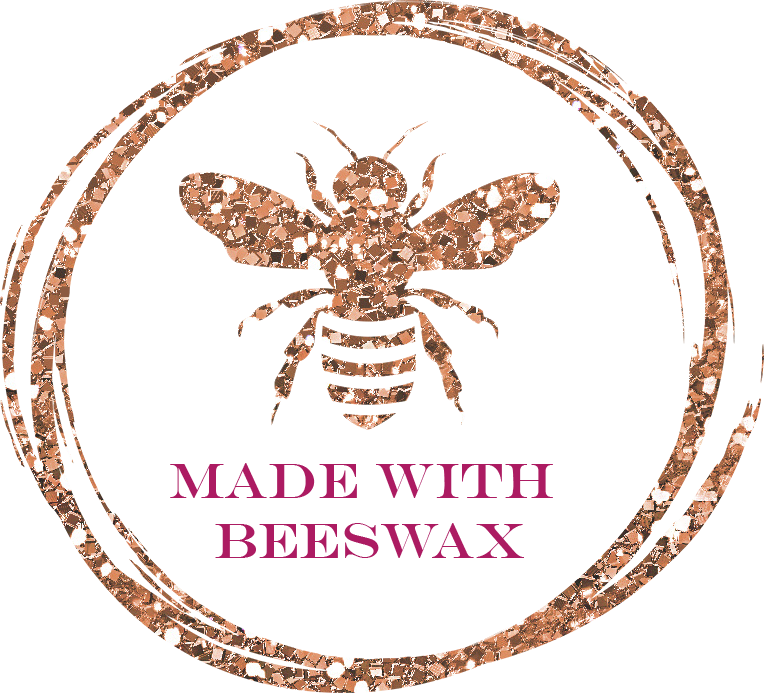made-with-beeswax-newest.png