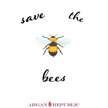 save-the-bees.jpg